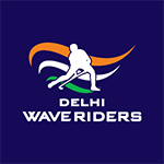 Delhi Waveriders